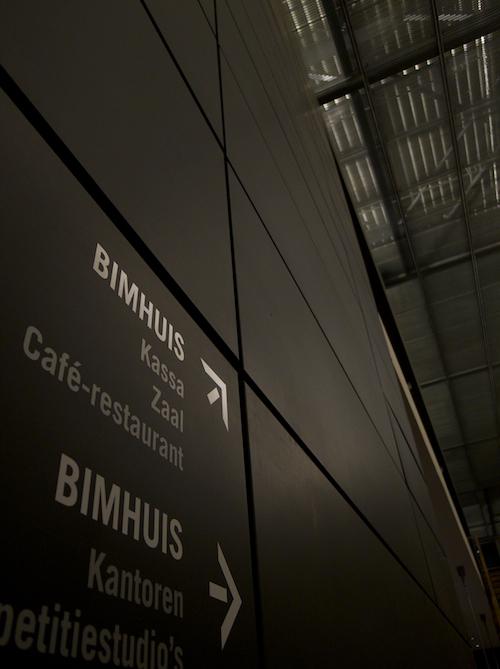Bimhuis.jpg