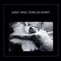 love will tear us apart.jpg