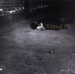 naked city.jpg