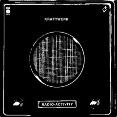 radio-activity.jpg